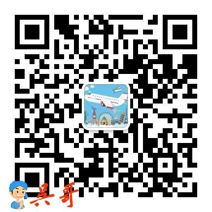 mmqrcode1611410807887.png